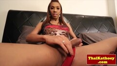 Chastity Femdom And Ruined Orgasm Compilation Thumb