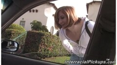 DANCING BEAR - This Was Our Greatest Party Yet! The Bitches Went Wild HAHA Thumb